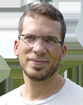 Peter Römmele