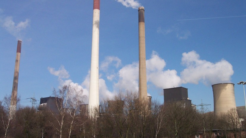 Provokatives Verhalten des Uniper-Konzerns verantwortlich für kalte Heizungen