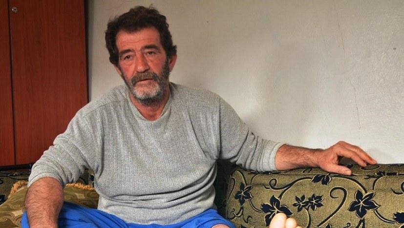 Türkische Grenzsoldaten verletzen Zivilisten in Amûdê