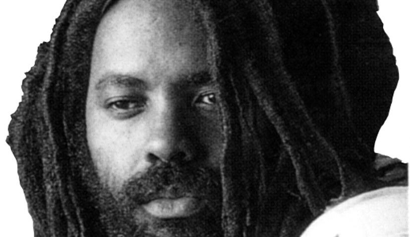 Neuer Gerichtsprozess für Mumia Abu Jamal möglich