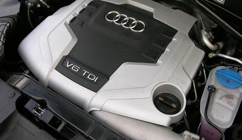 Audi-Chef plant Angriffe auf die Belegschaft