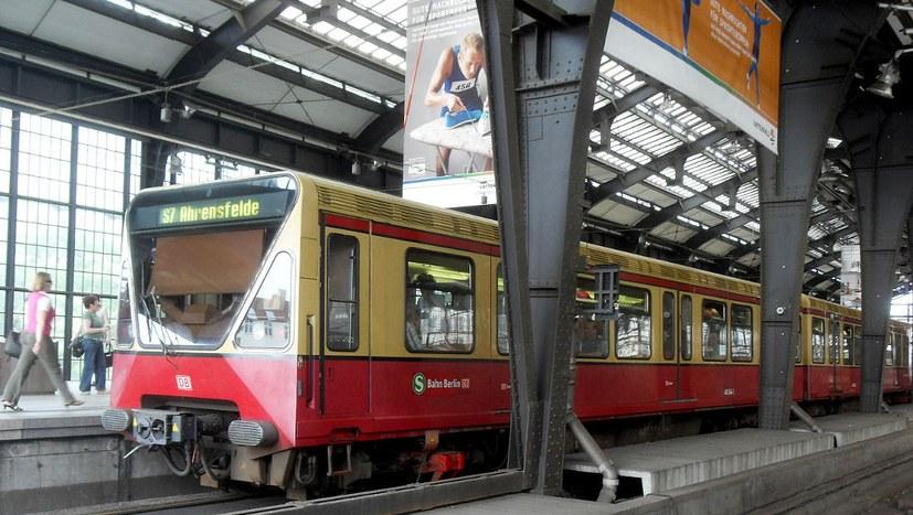 """""""Wende"""" in der Verkehrspolitik des Berliner Senats?"""