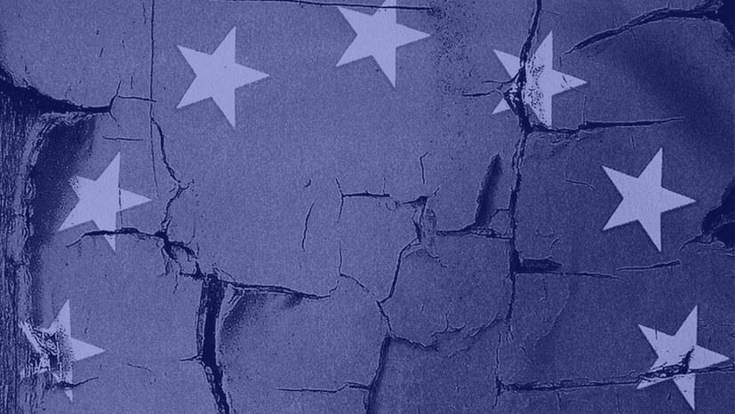 Imperialistisches Hauen und Stechen um den Brexit
