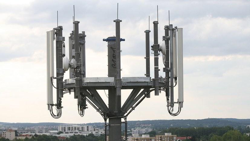 Um was geht es wirklich bei 5G?