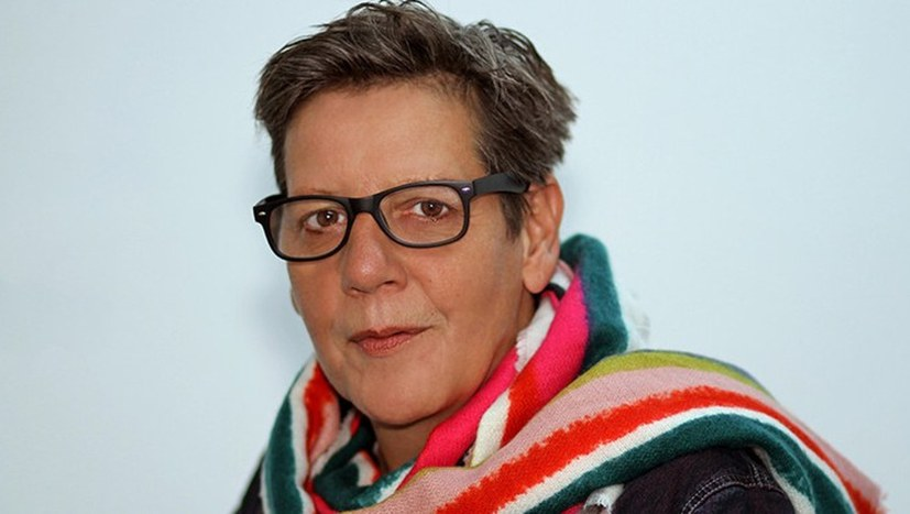 Freispruch für Filmemacherin Uli Bez