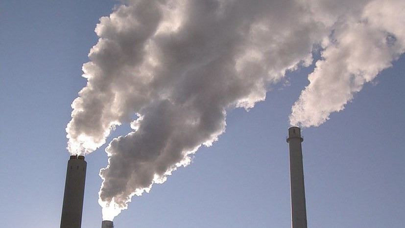 Mogelpackung CO2-Steuer