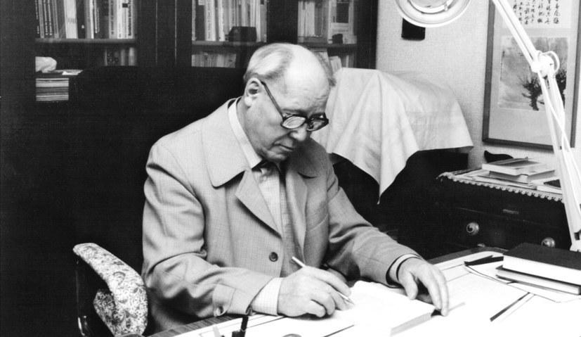 27. Todestag von Willi Dickhut