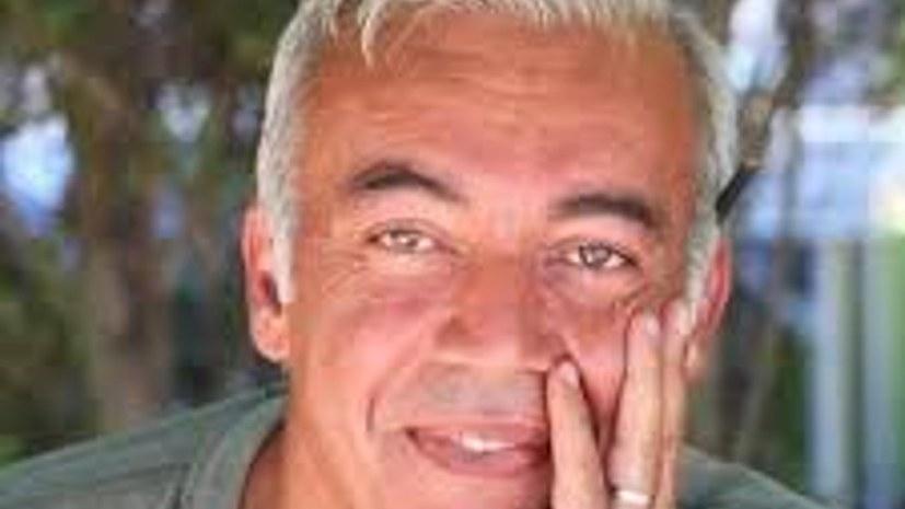 Sami Solmaz in Griechenland festgenommen
