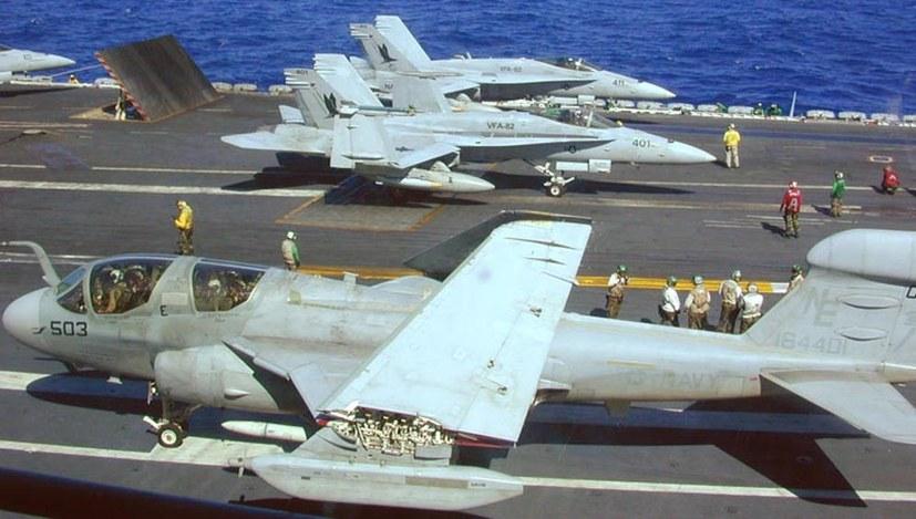 Trumps Provokationen verschärfen Kriegsgefahr im Nahen und Mittleren Osten