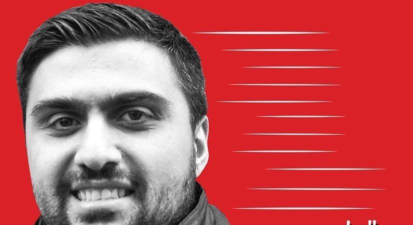 Ausreisesperre für Adil Demirci aus der Türkei voraussichtlich aufgehoben (aktualisiert am 17. Juni)