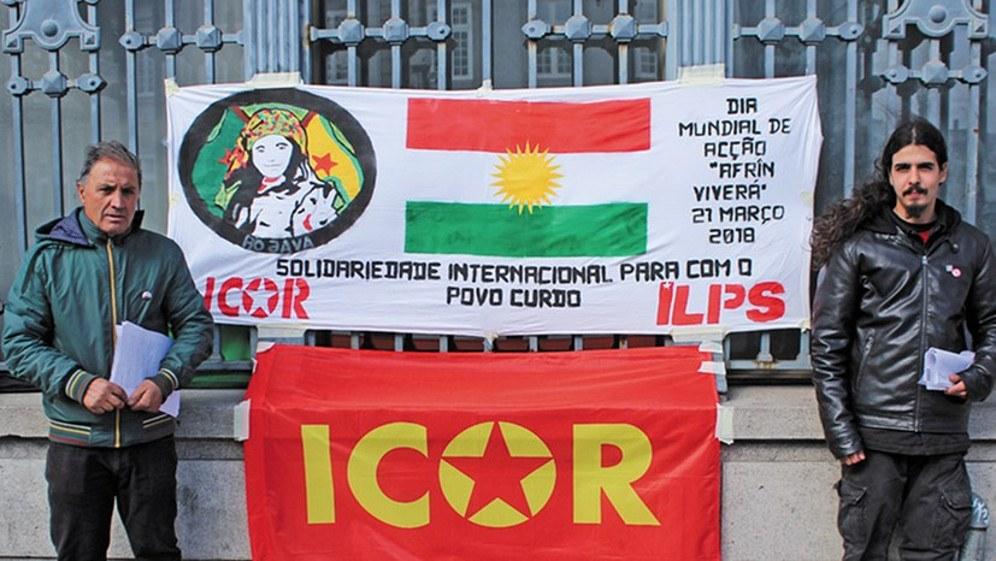 Von der Leyen – neue Hoffnungsträgerin des deutschen Imperialismus