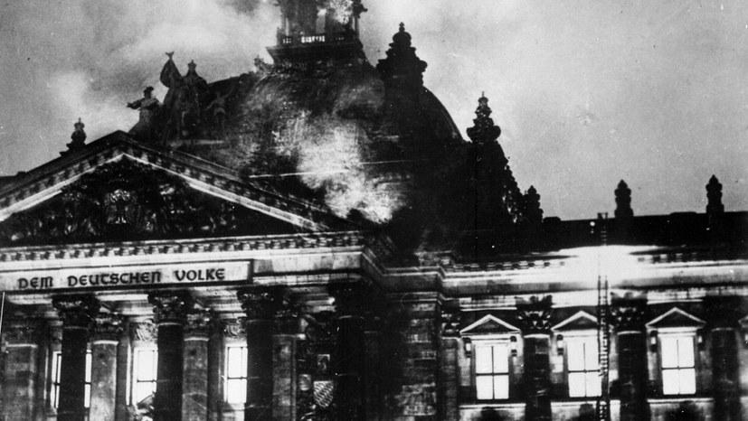 """""""Spiegel"""" verweigert Aufklärung einer Geheimdienst-Lüge"""