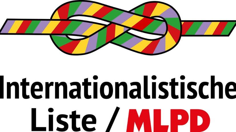 Fahrt mit zum Wahlkampfauftakt am 17. August in Erfurt!