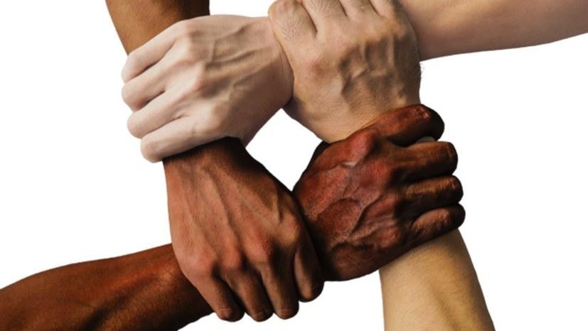 Alle Solidaritätserklärungen mit bedrohten MLPD-Repräsentanten
