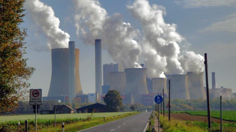 Herbert Reul - mit Tricks und Lügen im Dienste von RWE
