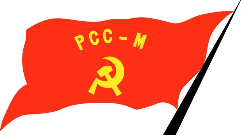 ICOR-Mitglied PCC-M: Kolumbien, Aufstand gegen den Faschismus