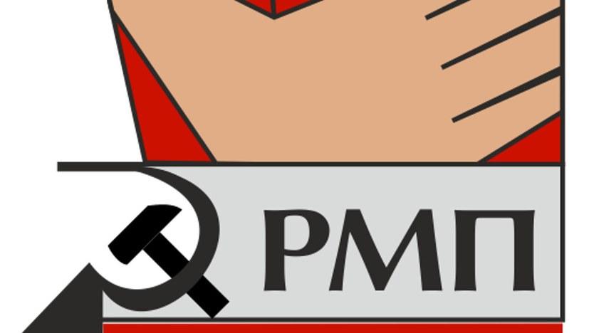 Bericht der Russischen Maoistischen Partei zum 20. September