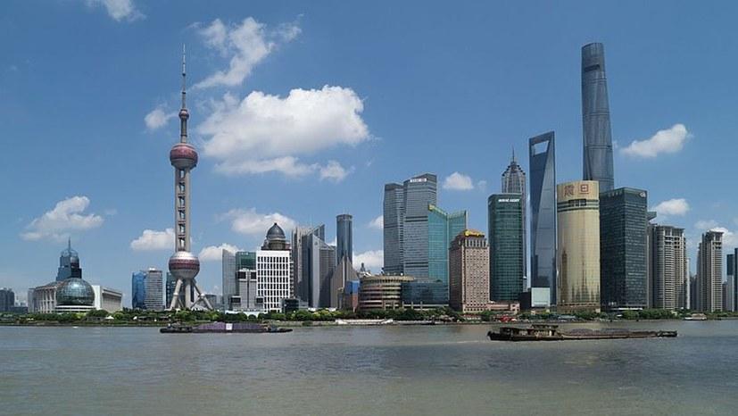 Die Krise der DKP und ihre Debatte über China