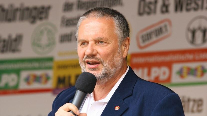 Stefan Engel: AfD – Partei der Monopole und der Großgrundbesitzer (Teil 2)