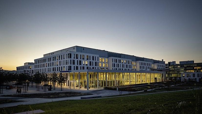 Internationalistische Liste / MLPD solidarisch mit Beschäftigten des Uni-Klinikums Jena