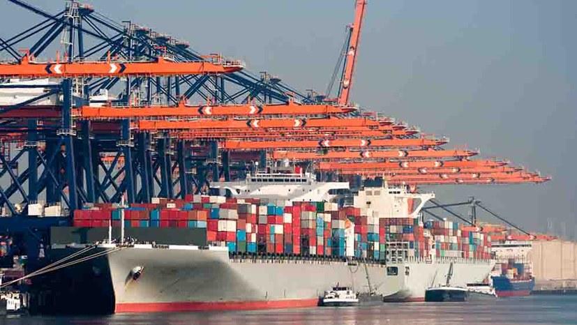 Hafenbehörde und Hafenunternehmen müssen Versprechen einhalten