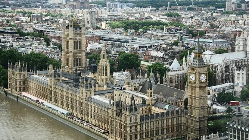 Wahlen in Großbritannien - Pyrrhussieg für Boris Johnson