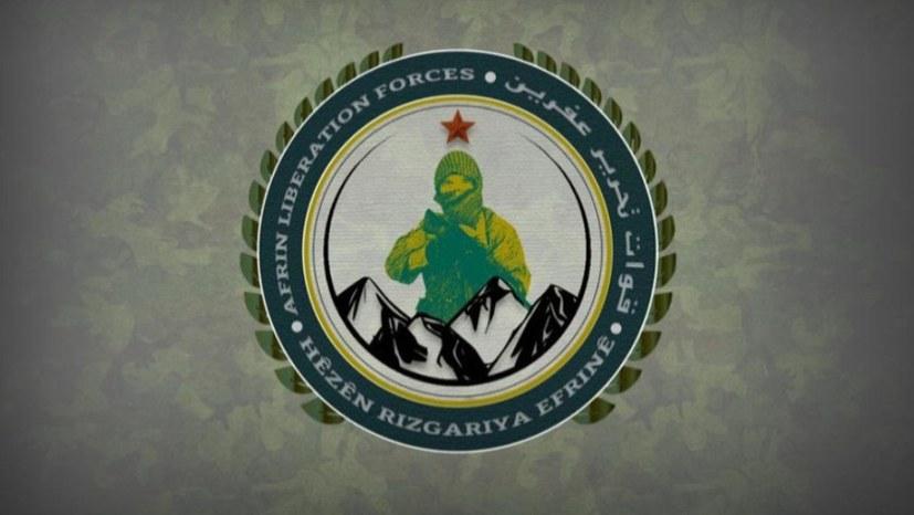 Angriff auf türkische Militärbasis
