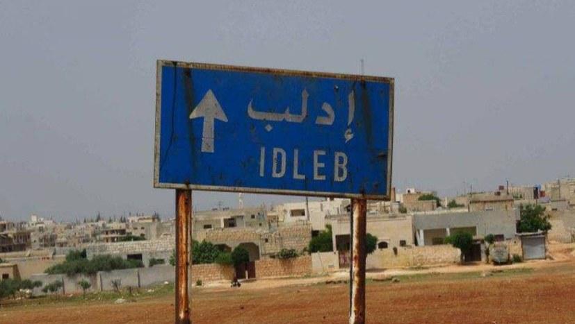 Viele Tote bei Gefechten zwischen türkischer und syrischer Armee