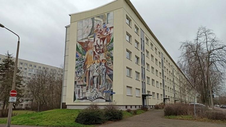 Lenin-Schriften im Verlag Neuer Weg