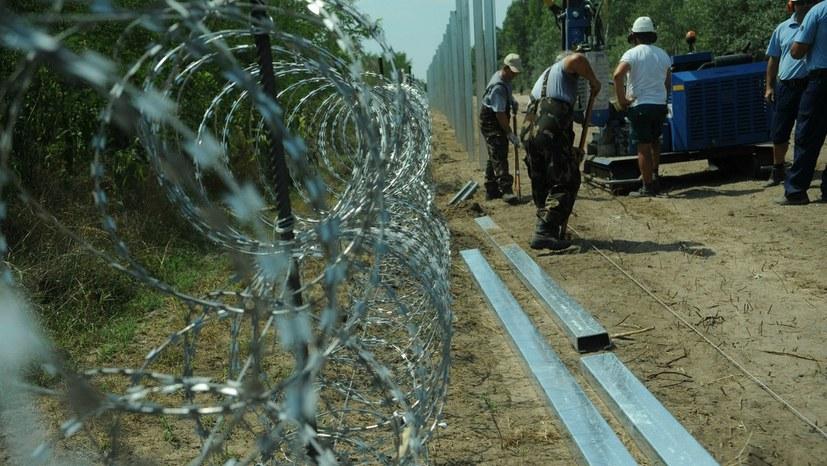 """EU und Erdoğan schachern um """"Flüchtlingspakt"""""""