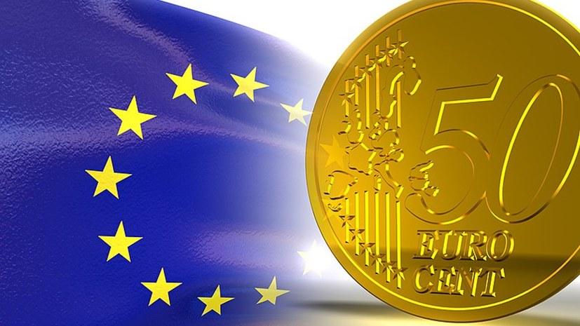 """""""Mein Name ist Bonds, Eurobonds"""""""