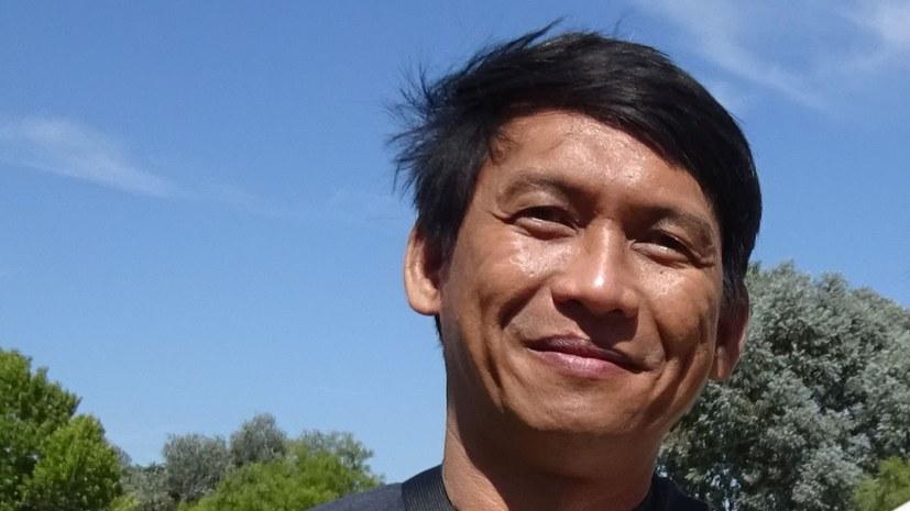 Lage der philippinischen Arbeiter in der Corona-Pandemie