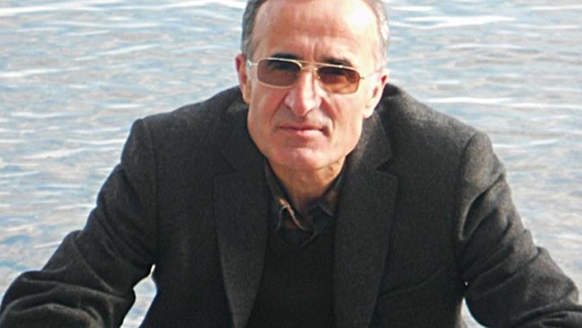 Müslüm Elma seit fünf Jahren in deutscher Untersuchungshaft