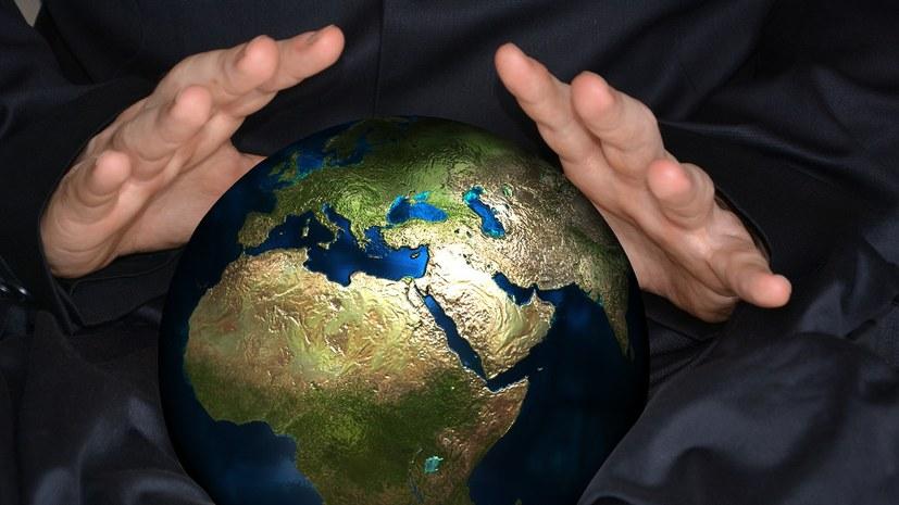 Verschwörungstheorien zur Corona-Pandemie – was steckt dahinter?