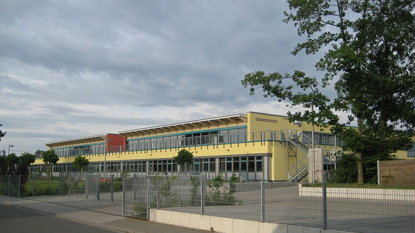 Schulen wieder öffnen trotz Corona?