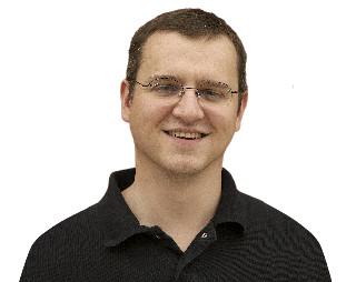 Andrew Schlüter