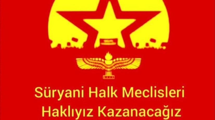 Am 1. Mai 2020 aktiv gegen Faschismus, Kapitalismus und Imperialismus ein Zeichen setzen