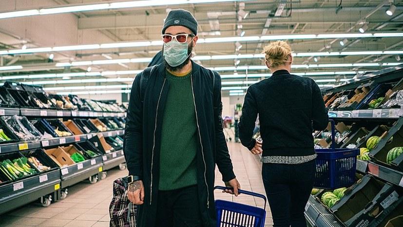 """""""Das Lockerungsvirus kann zur Pandemie werden"""""""