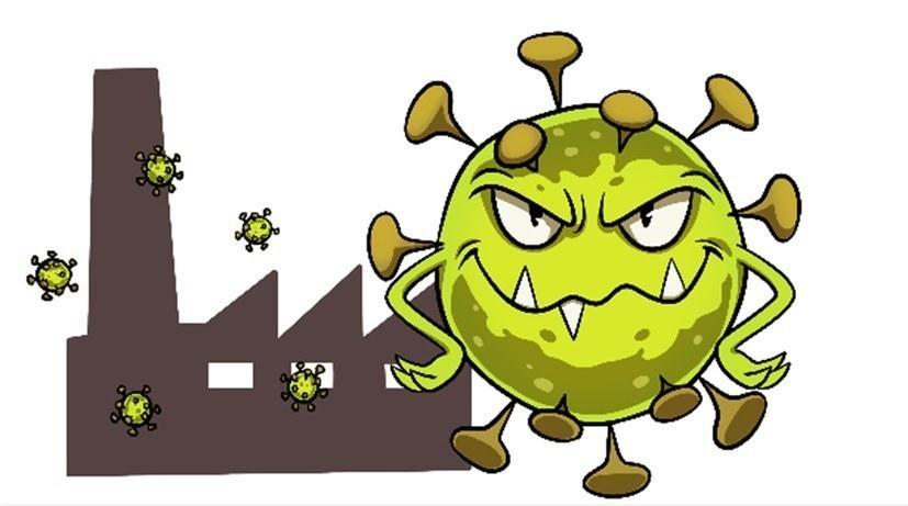 Corona: Satire, oder doch real? Wie die Bundesländer das Virus verwirren!