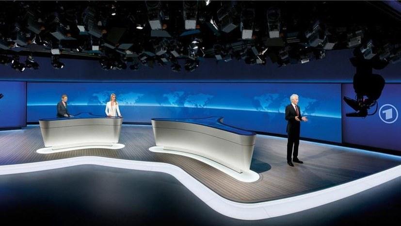 Warum und für wen die bürgerlichen Medien systemrelevant sind