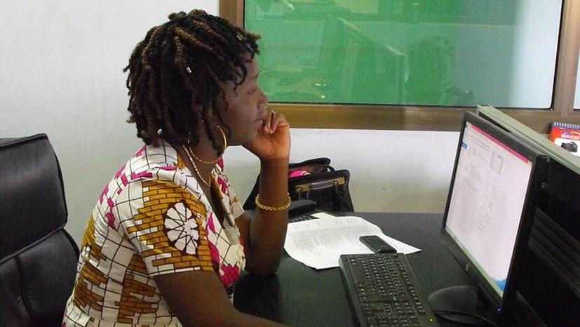 Chaotisches Krisenmanagement auf Kosten der Frauen und Familien