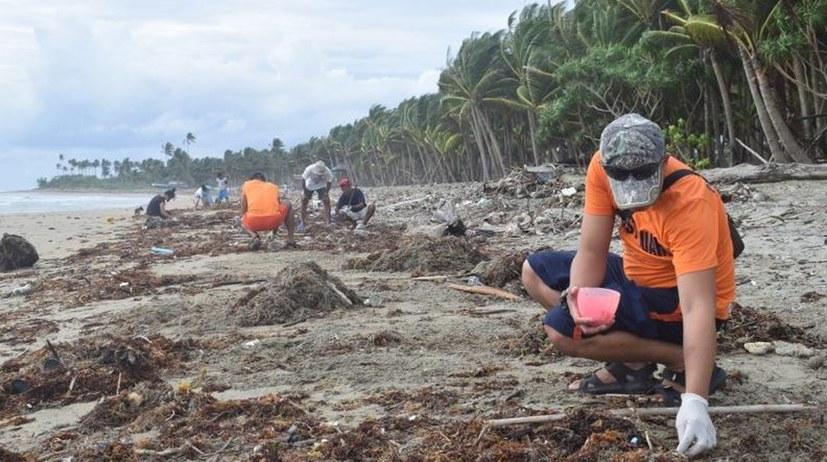 Stoppt die Angriffe auf Umweltschützer in den Philippinen