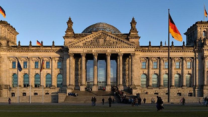 Warum Frau Merkel gegen eine Vermögenssteuer ist