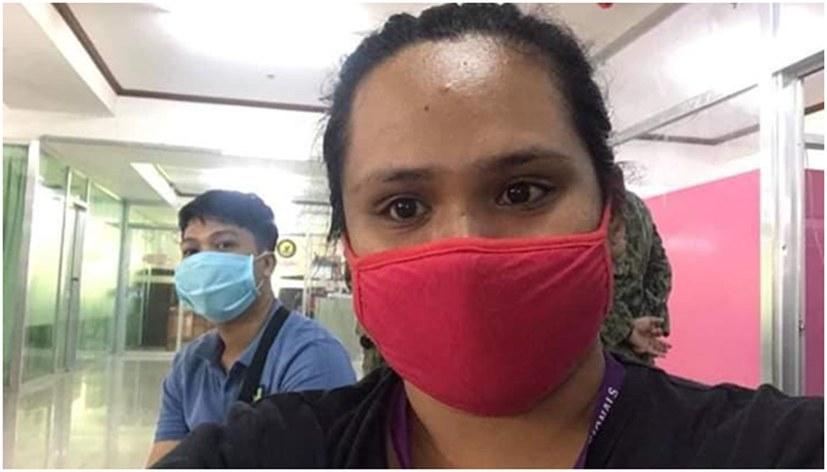 Die Corona-Pandemie und ihre Auswirkungen in den Philippinen