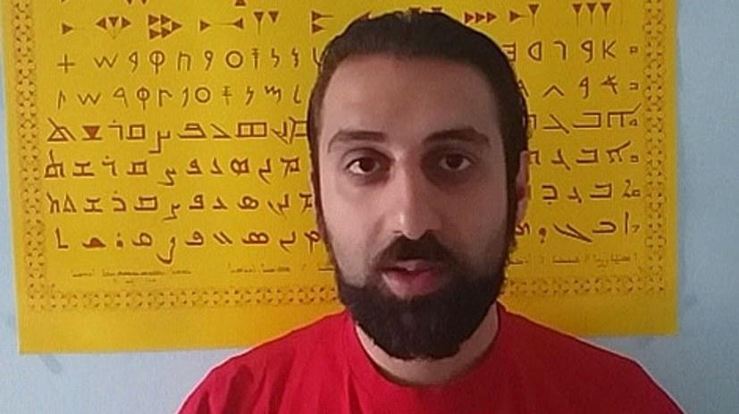 Volksrat der Armäer fordert die Freilassung der politischen Gefangenen in der Türkei