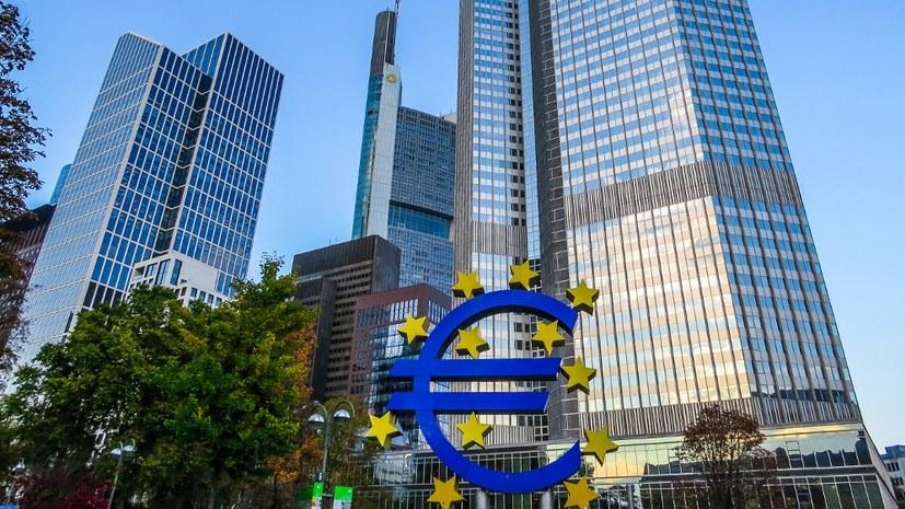 """EU plant """"Wiederaufbaufonds"""" aus Angst vor """"Verwerfungen"""""""