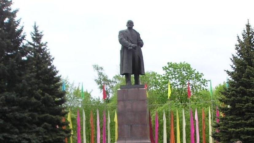 Was Woodrow Wilson zum Kampf Sowjetrusslands gegen die imperialistische Intervention sagte