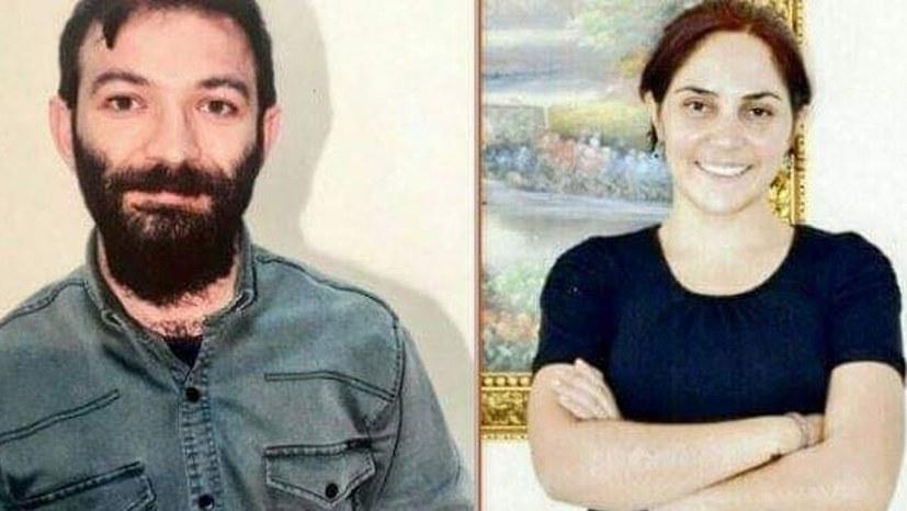 Aufruf zum Protest gegen faschistischen Mob in Wien  - Türkei foltert politische Gefangene