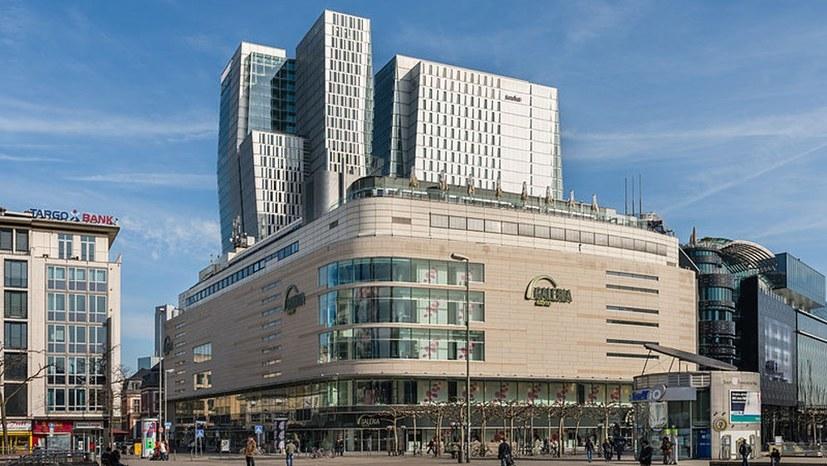Wirecard, Lufthansa, Kaufhof-Karstadt: Konzerne im Krisenstrudel
