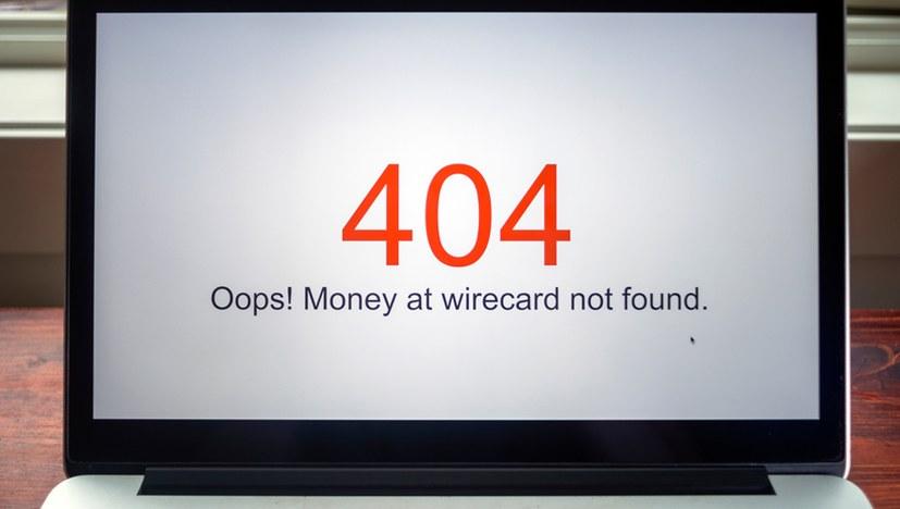Wirecards Absturz – nicht nur ein Betrugs-Skandal!